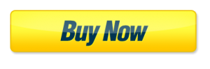 yellow buynow 300x99 Jump Start & Teleseminar Information